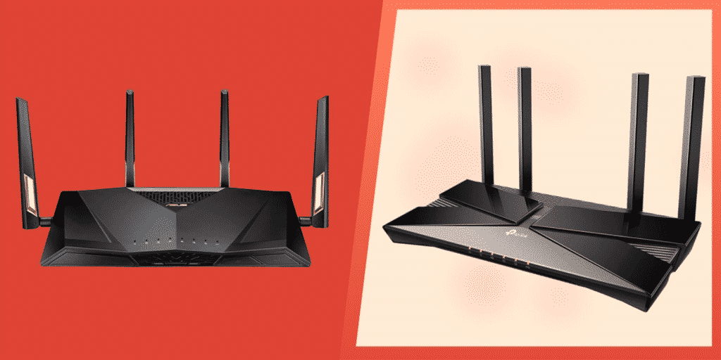 How to Set Up A Wi-fi Router? - 4g Lte Unlimited Data Plans