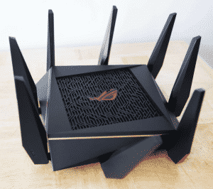How Long Does A Wi-Fi Router Last? - 4g Lte Unlimited Data