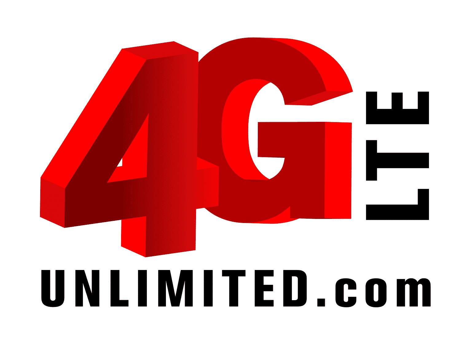 4g Lte Unlimited